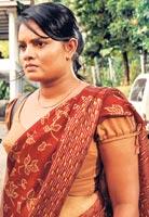 Sara Sri Lankan Sinhala Film Saraa by Pradeep Nishantha at Sandeshaya Sri Lanka Sujani Menaka Dahanayaka Sinhala Film Saraa Pubudu Chaturanga Pradeep Nishantha  sinhala film saraa sinhala film  image photos