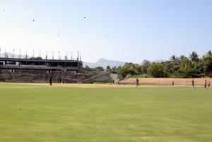 Sri Lankas Numbers Game Groundviews